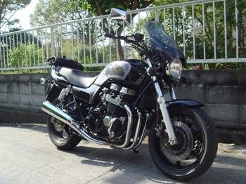 DSC03960.JPG